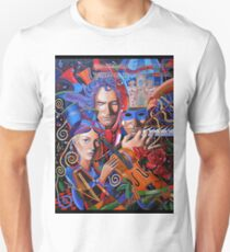 Is That You Beethoven? T-Shirt