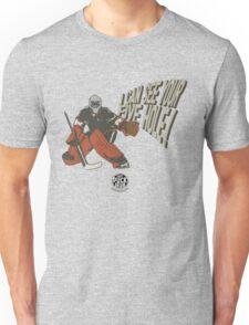 FiveHole? T-Shirt