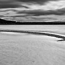 The Crescent  by Doug Dawson