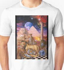 Pharaohs Pride T-Shirt