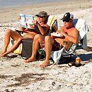 Florida by artisandelimage