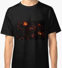 Fright night... Classic T-Shirt