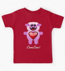 LOVE EWE! Kids Clothes