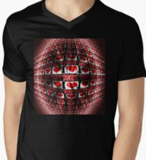 I love 1931 - lighting effects T-Shirt T-Shirt