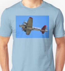 'Yankee Lady' > T-Shirt