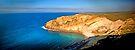 Cabo Espichel .  by terezadelpilar ~ art & architecture
