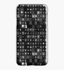 Messier Image Map iPhone Case
