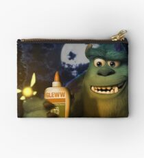 Sully and Navi Studio Pouch