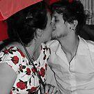 love by misskris