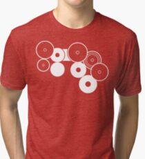 Volta Tri-blend T-Shirt