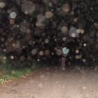 orbs get out the way by scott hanham
