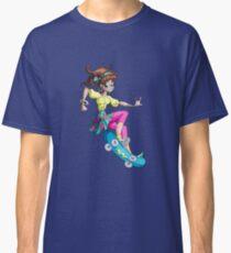 Totally Rad! Classic T-Shirt
