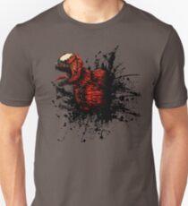SON of Spider Symbiote Unisex T-Shirt