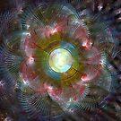 SD - Translucent  by sstarlightss