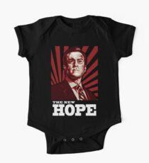 The New Hope - Stephen Colbert for President 2012 One Piece - Short Sleeve