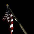 America. by ACACrown