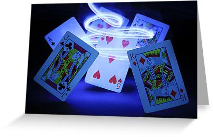 Casino by vegard7