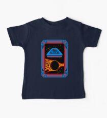 Alien 8 Kids Clothes