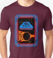 Alien 8 T-Shirt