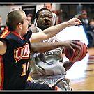 UIndy vs Missouri-St. Louis Mens 5 by Oscar Salinas