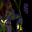 Imp by Uncaptured