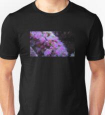 Macro anemones T-Shirt
