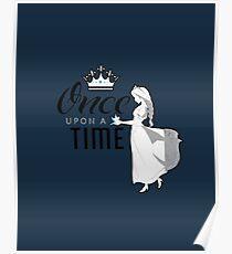 Fairytale. Poster
