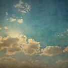 Big Sky by Erin Guest