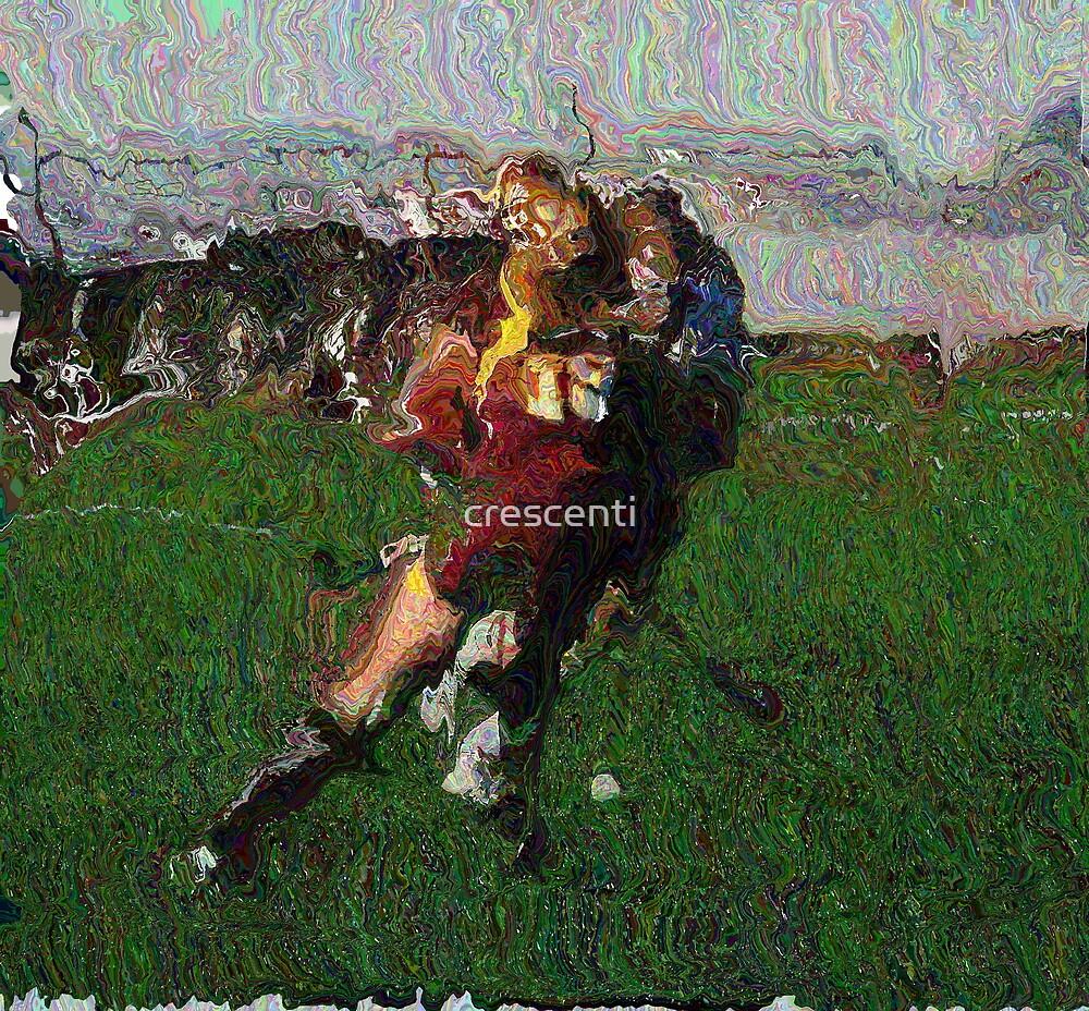 110711 162 0 pointillist field hockey displace by crescenti