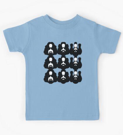 M.C. LEBOWSKI Kids Clothes