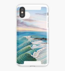 Doolin Point iPhone Case