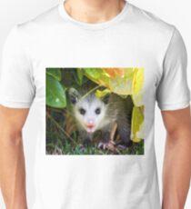 I'm Fierce ! Unisex T-Shirt