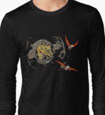 Tie-Rex T-Shirt