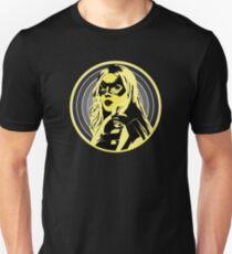 Arrow: Black Canary T-Shirt