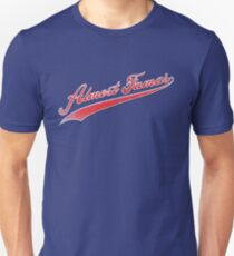 Almost Famas T-Shirt