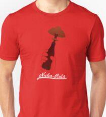 Nuka-Cola T-Shirt