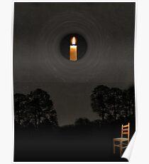 Universal Light Poster