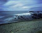 """Quietude"" ∞ Mimosa Rocks, NSW - Australia by Jason Asher"