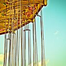 Carnival by Vincent Bayliss