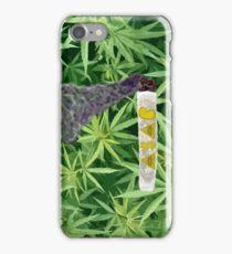 A$AP SWAG iPhone Case/Skin