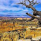 Beautiful Utah by Thomas Eggert