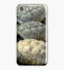 Tortoise Shell (iPhone Case) iPhone Case/Skin