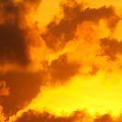 iPhone/iPod Case - Florida Keys Sunrise by Joseph Rotindo