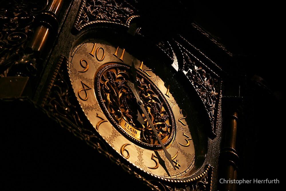 11:22 by Christopher Herrfurth