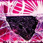 Broken ......... by Nina  Matthews Photography