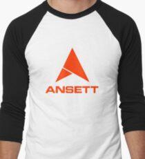 Ansett Australia - 1960's/1970's Livery T-Shirt