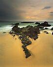 """""""Triangulum"""" ∞ Haycock Point, NSW - Australia by Jason Asher"""