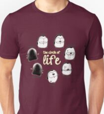 The Circle of Life T-Shirt