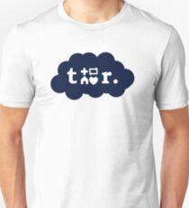 Tumblr Shirt T-Shirt