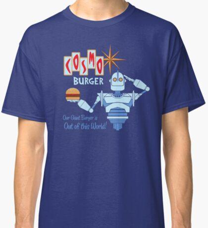 COSMO BURGER! Classic T-Shirt